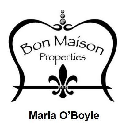Bon Maison Properties