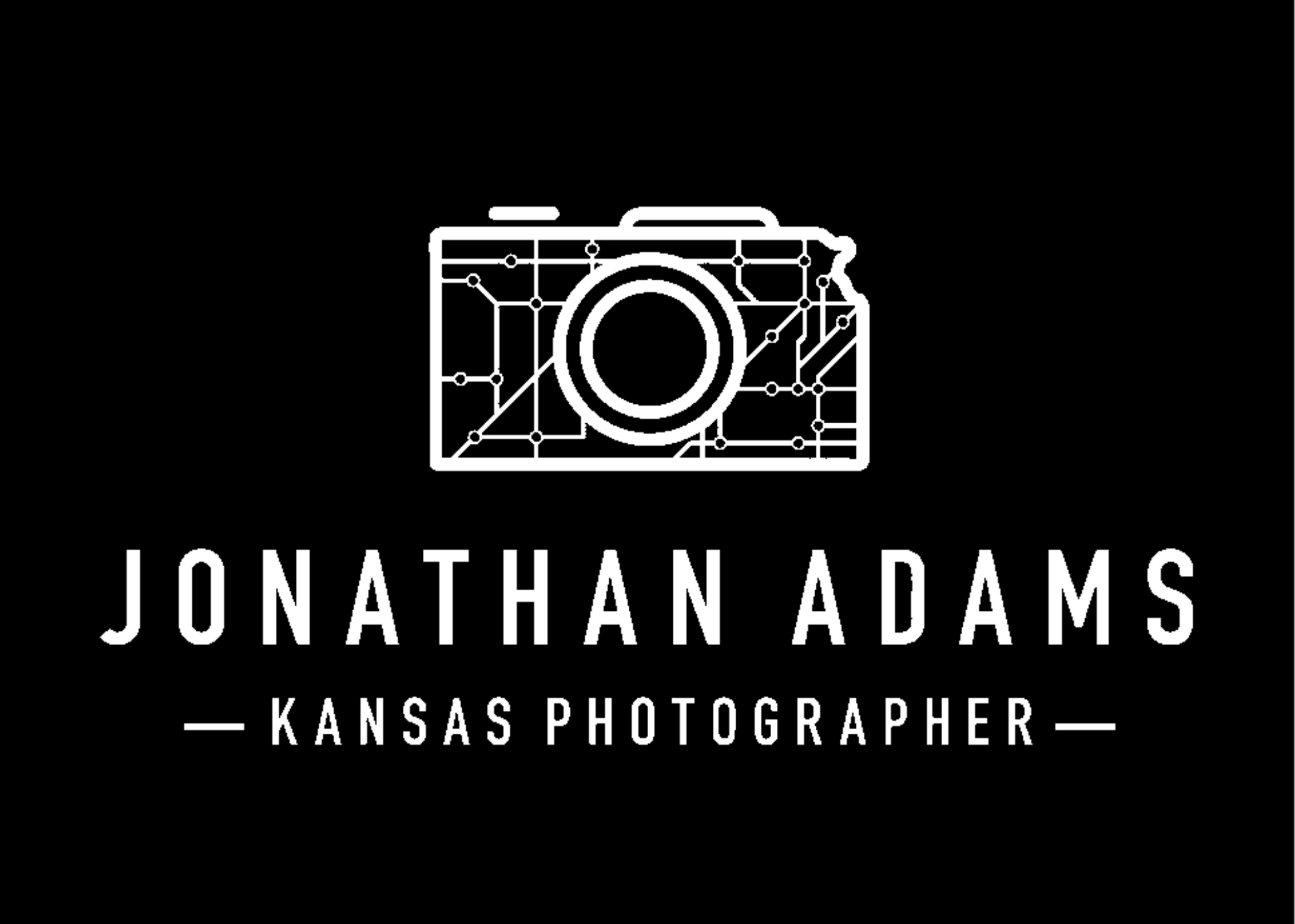 Jonathan Adams Photography