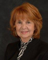 Joan S. Prescott