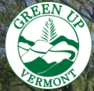 Green Up Day is May 1