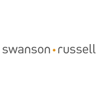 Swanson Russell