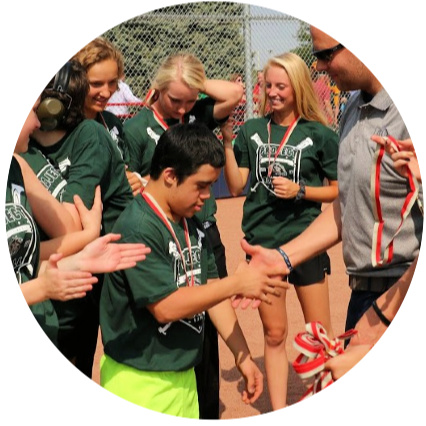 Unified Sports & Competition