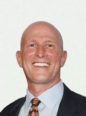 Lawrence P. Jacobson