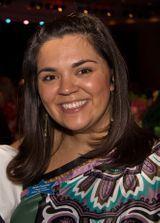 2015 - Sarah Wallin