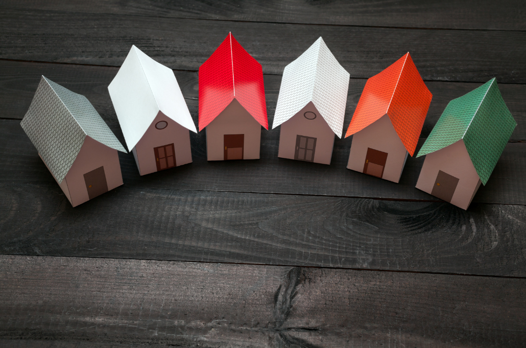 Advocacy Alert: Incentives for Landlords with Quality Affordable Housing