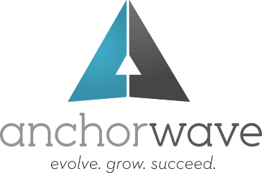 Anchorwave