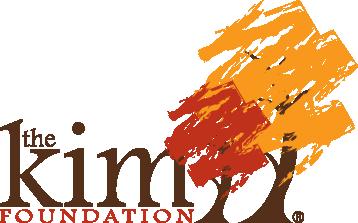 The Kim Foundation