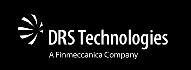 NCMF Participates in 38th DRS SIGINT Tech Expo - Oct 2015