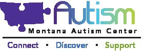 Montana Autism Center