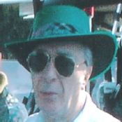 "Jenkins, William ""Bill"" H."