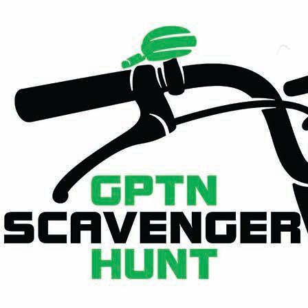 GPTN Scavenger Hunt
