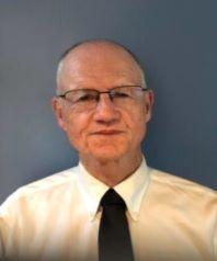James J. Martin, J.D.