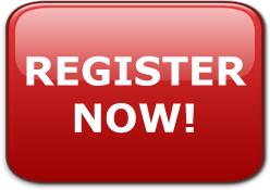 Winter 2020 Registration