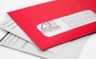 Direct Mail & Personalization