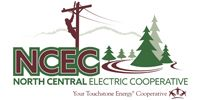 North Central Electric Cooperative