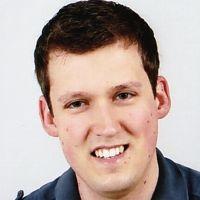 Profile Picture of Dr. Erik de Vrieze