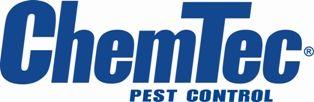 Chem Tec Pest Control