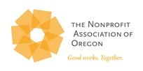 Nonprofit Association of Oregon
