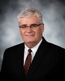 Utilities Section Director