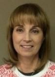 Sandra Lloyd, PA-C