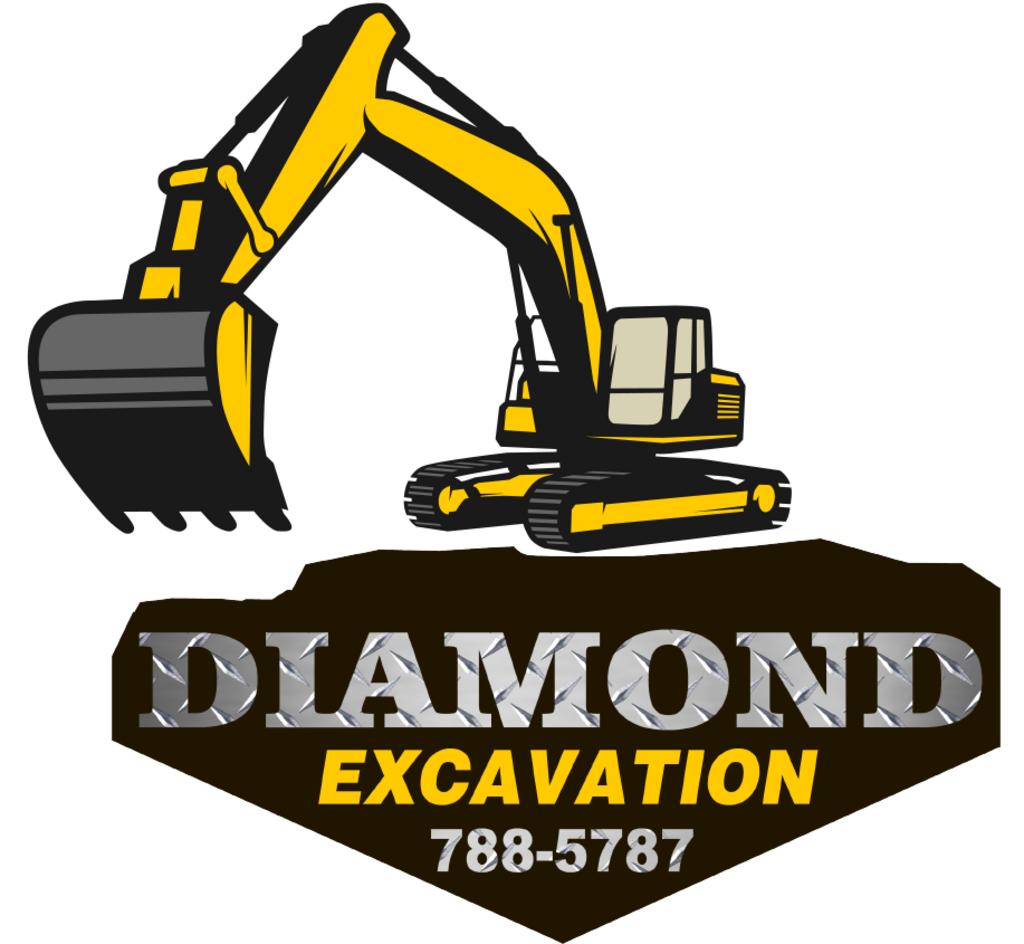 Diamond Excavation