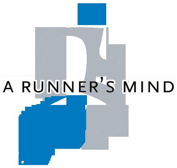 Runner's Mind
