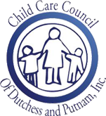 Child Care Council of Dutchess and Putnam, Inc.
