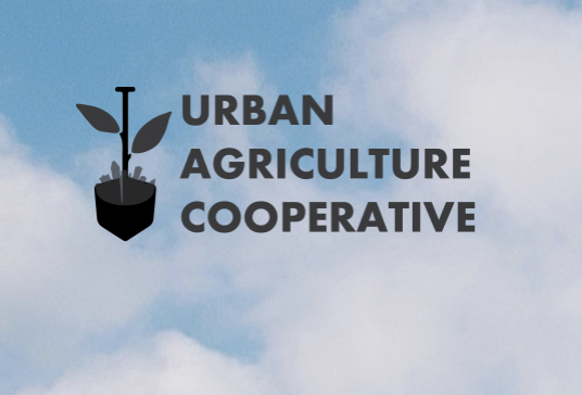 The Cooperative Market: Learn about Newark's Online Farmer's Market