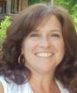 Joan Schlachter