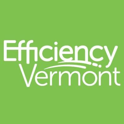 Erin M., Efficiency Vermont