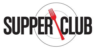 G or T supper club