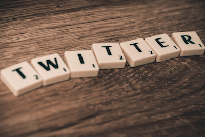 Why Your Business Should Have a Twitter