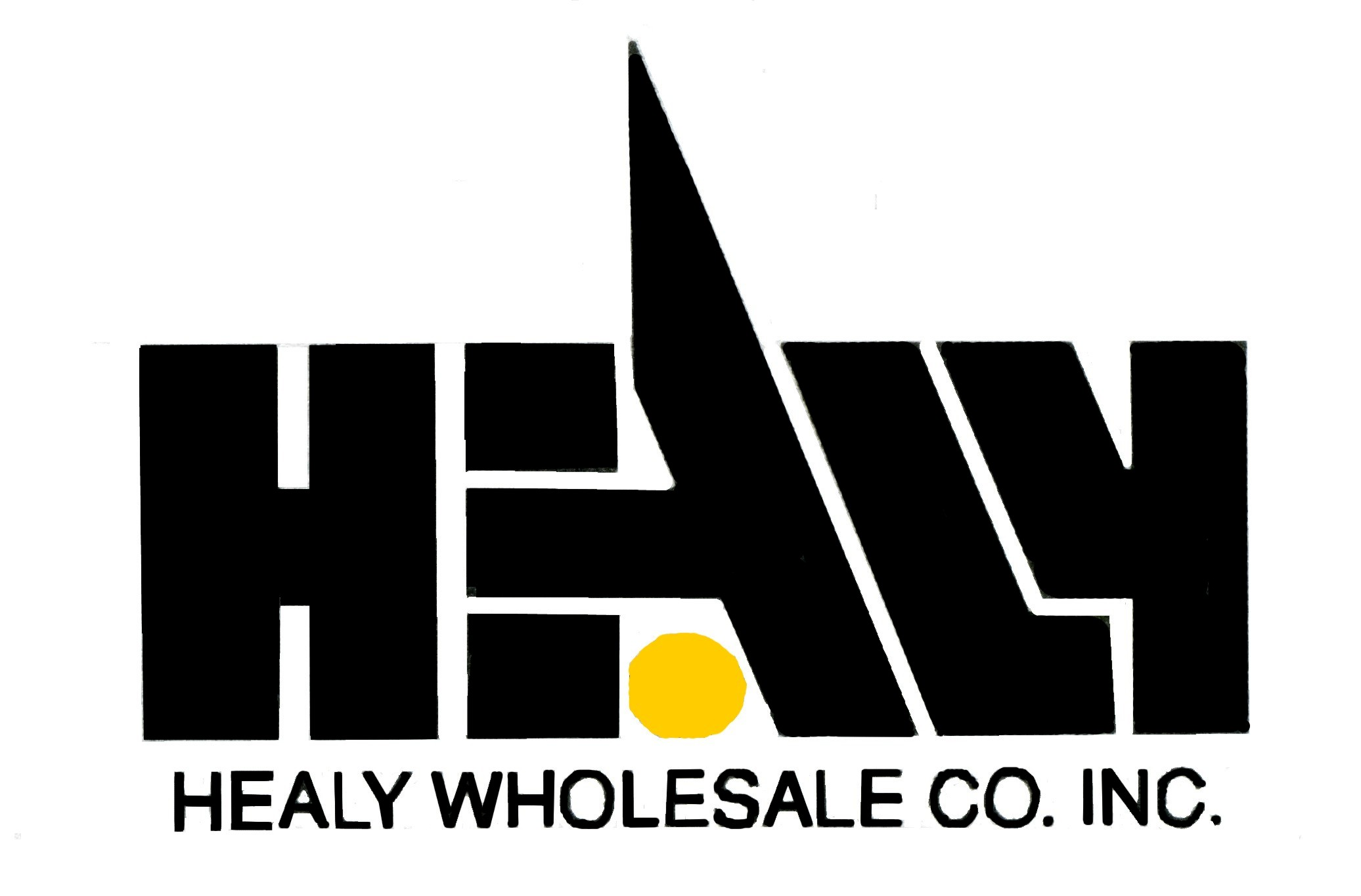 Healy Wholesale