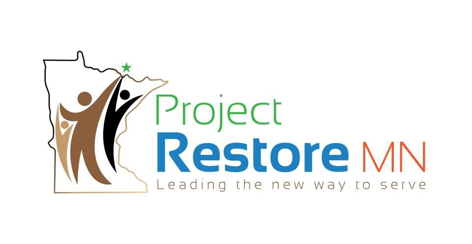 Deadline Approaches for Project Restore MN's Project Empowerment Academy