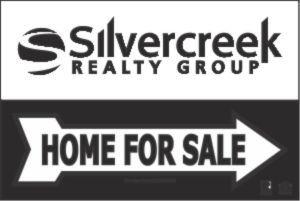 Silvercreek Realty