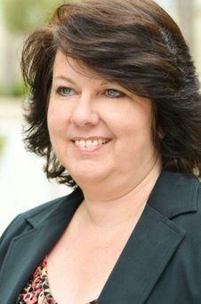 Tammy Megison