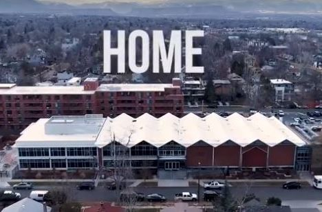 Arrupe Jesuit High School: A Story of Promise