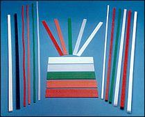 Plastic Cutting Stick for Paper Cutters