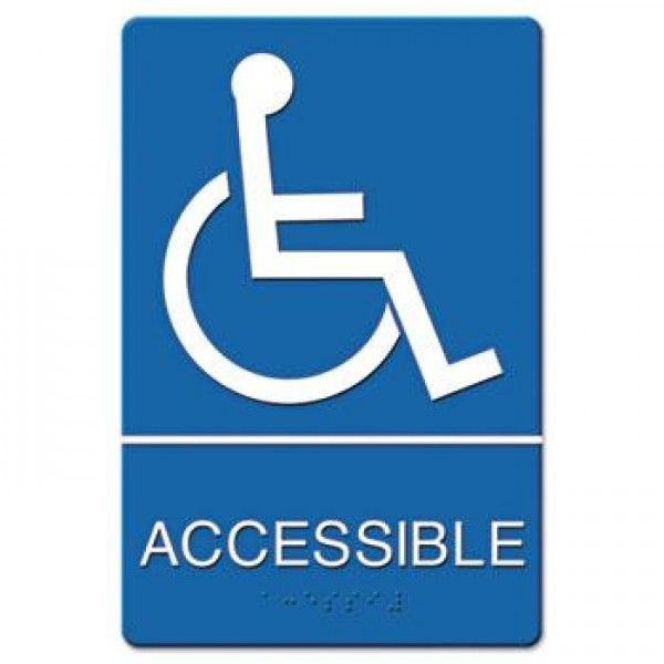 Disabled 7