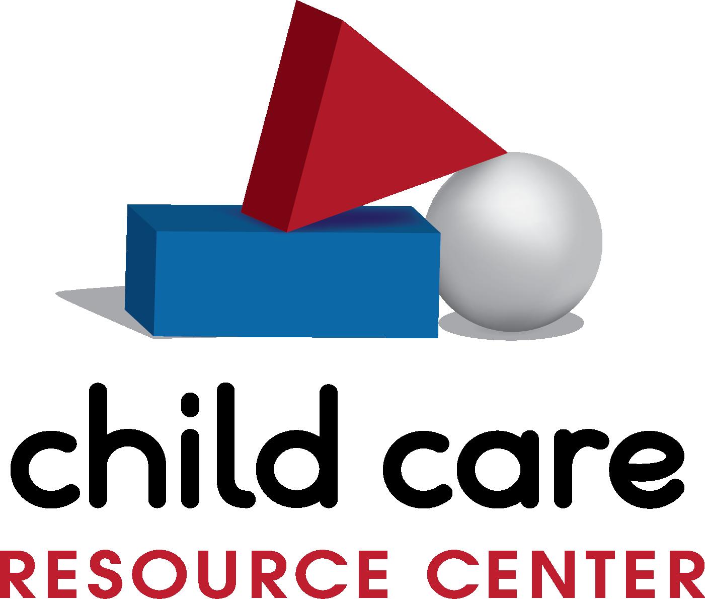CCSS Center Informational Meeting
