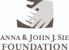 Anna and John J Sie Foundation