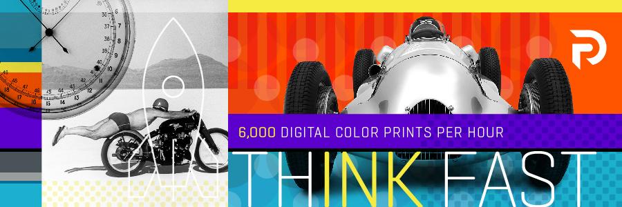 digital printing greensboro
