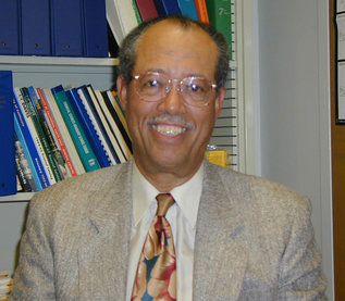 Dr. William M. Jackson, Jr., to Receive ASP's Arthur B.C. Walker II Award