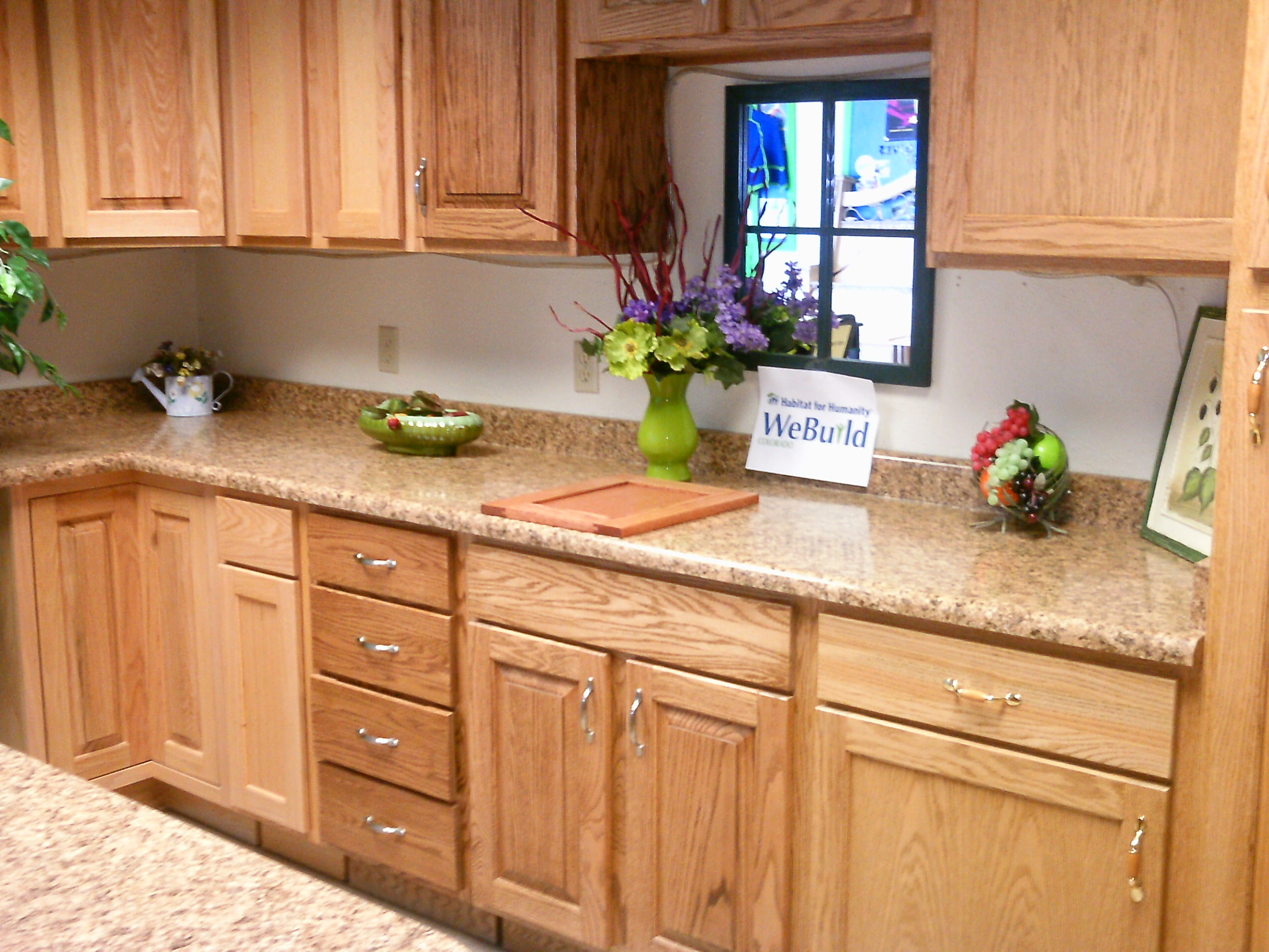Renovating or Upgrading Your Kitchen or Man-Cave?