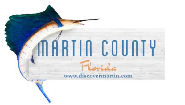 Martin County Office of Tourism