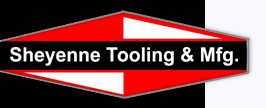 Sheyenne Tooling and Manufacturing