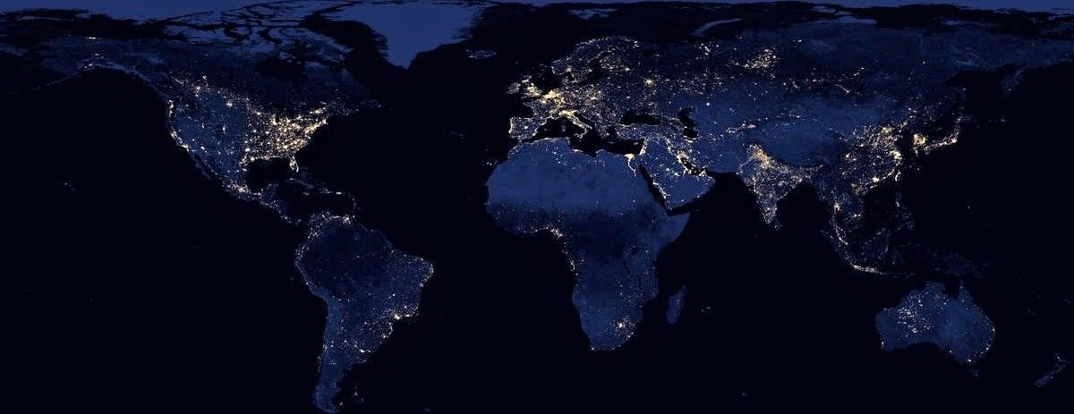 Empowering Energy Education