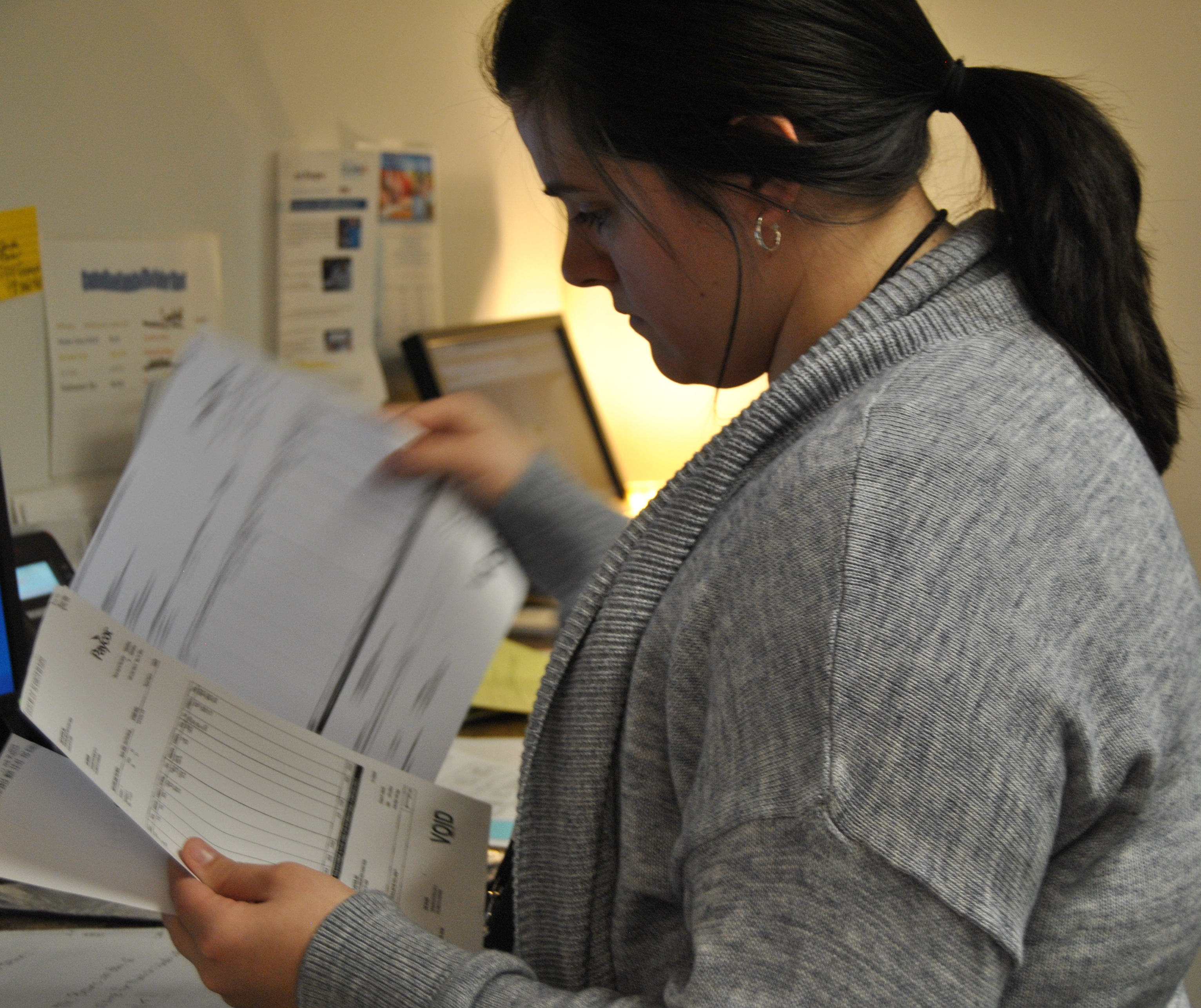 The Home Energy Assistance Winter Crisis Program is Stabilizing Crisis Utilities