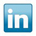 Follow IDEA on Linkedin