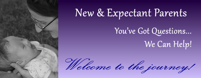 New & Expectant Parents